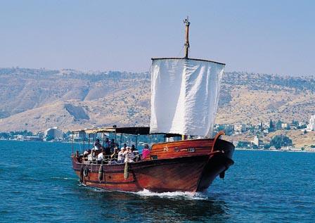 israel SchiffGen