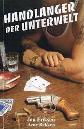 handlanger_der_unterwelt