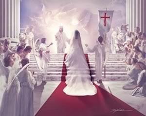 Hochzeit-des-Lammes-und-die-Braut-Christi