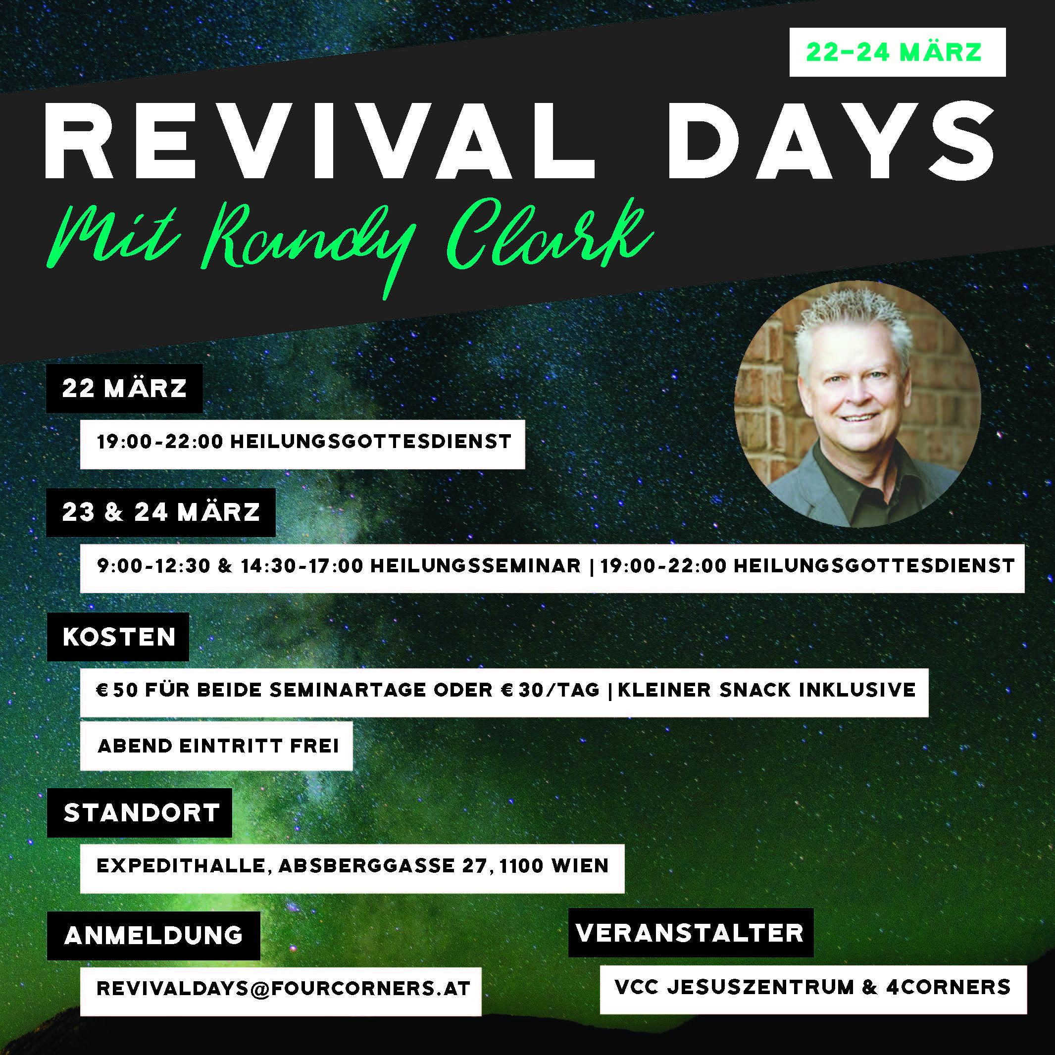 RevivalDays-RandyClark_Deutsch